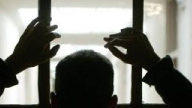 Odgajatelj u dječjem vrtiću i osuđeni pedofil: Molim vas, kastrirajte me, to je jedini način