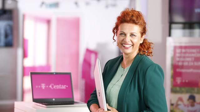 Magenta 1 Business digitalizira mala i srednja poduzeća