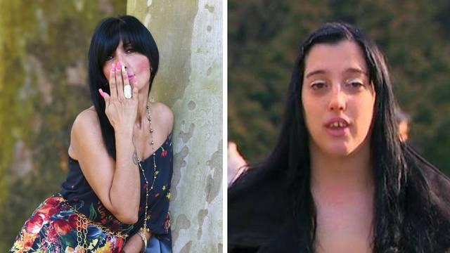 Treća sreća? Ines i Nikolina ponovno traže ljubav na selu