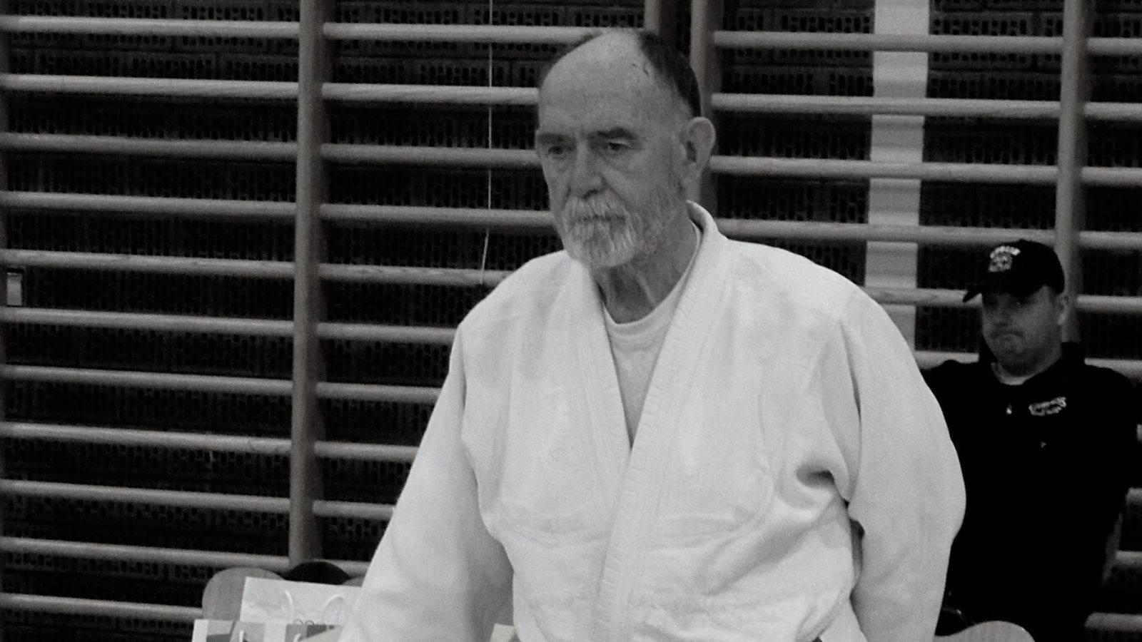Preminuo je jedan od najvećih hrvatskih judaša svih vremena
