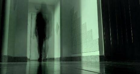 Izum stoljeća: Za 1.640 dolara možete otjerati duhove iz kuće
