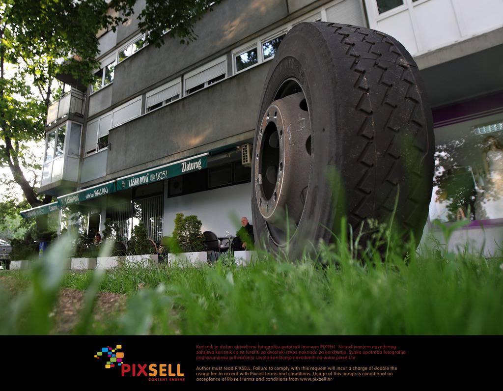 Davor Puklavec/PIXSELL