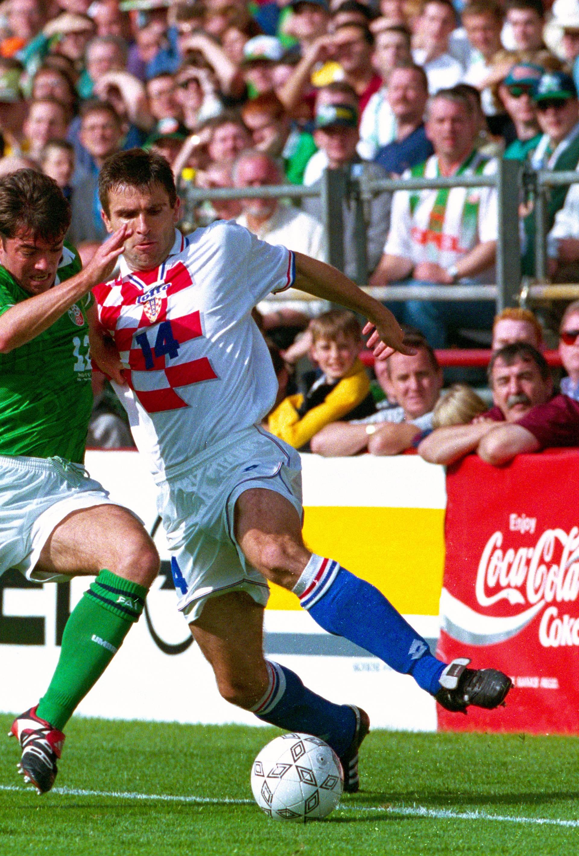 Kvalifikacije za europsko prvenstvo 2000
