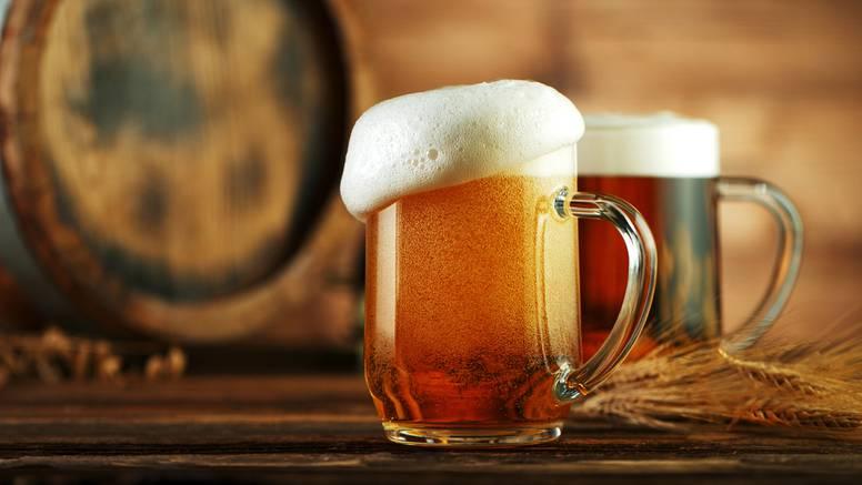 U Karlovcu vas očekuju mnogi koncerti i zabava, a uz majstore pivare naučite praviti svoje pivo