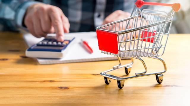 Znate li kako pad ili rast kune utječe na vaš budžet?