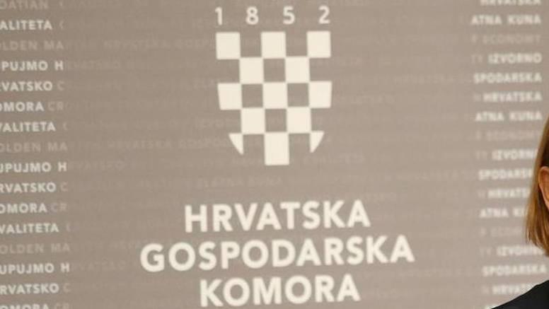 HGK je produljila privremeno ukidanje članarina do 28.2.