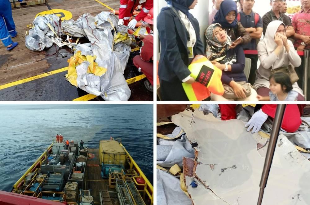 Srušio se u more sa 189 ljudi: Pilot uočio tehničke probleme