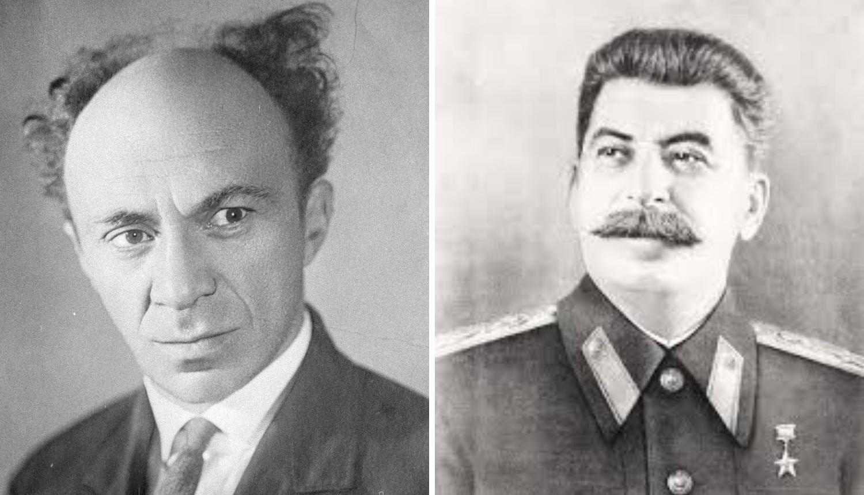 Kako je Staljin poslije rata dao ubiti svog omiljenog Židova?