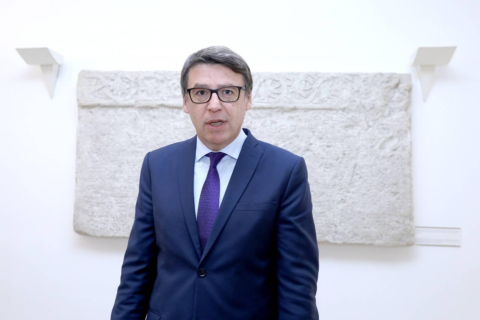 Željko Jovanović komentirao strajk školskih sindikata i izjave dužnosnika