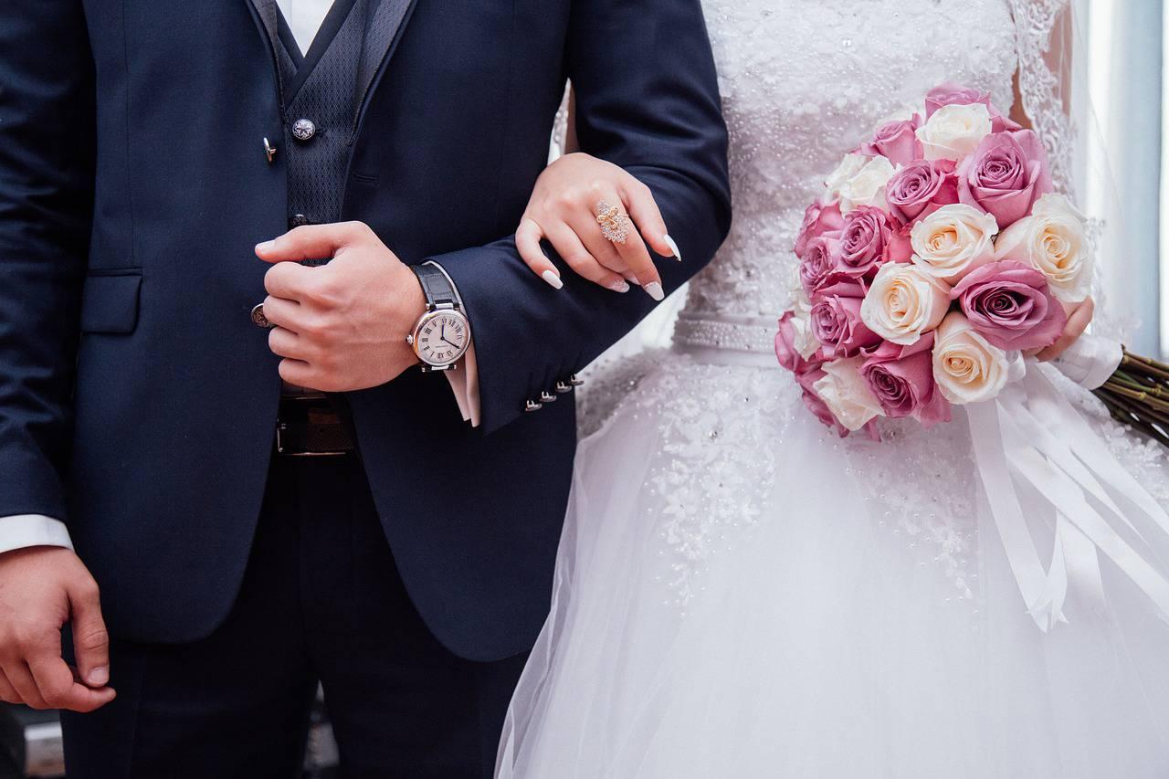 11 savjeta za organizaciju vjenčanja bez stresa