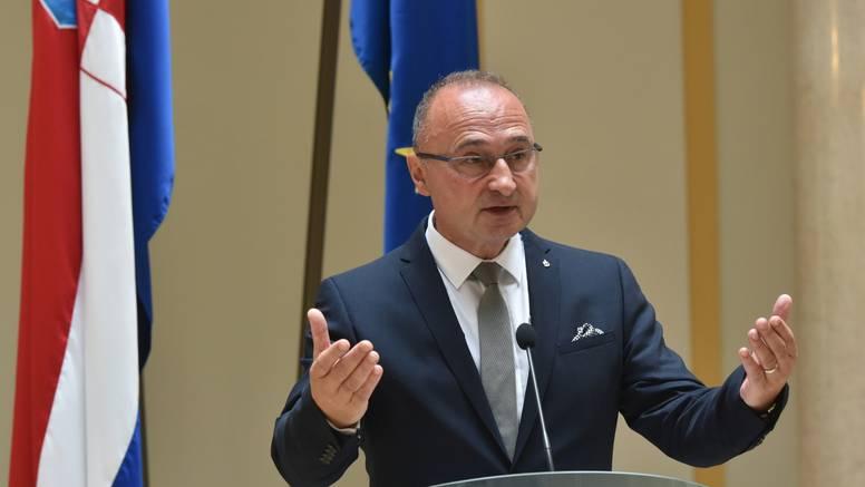 Bazen u Kotoru žele nazvati po čuvaru logora Morinj, iz MVEP poručili: 'To je neprihvatljivo'