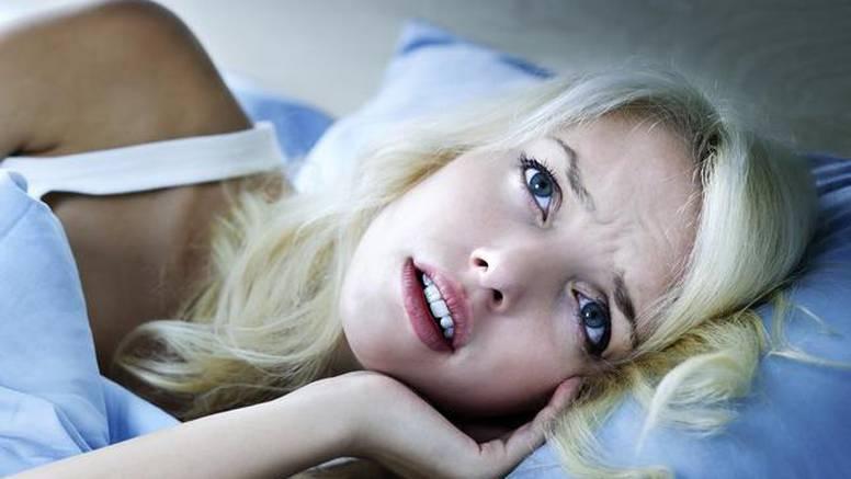 Sanjate da vas partner vara ili ostavlja? To su najčešći snovi u vezi, a evo i što oni znače