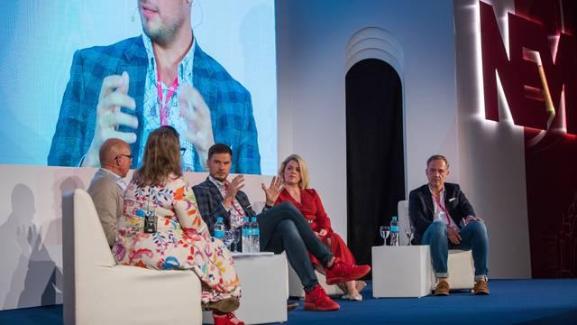 24sata najavio novi projekt na NEM Dubrovnik 2021