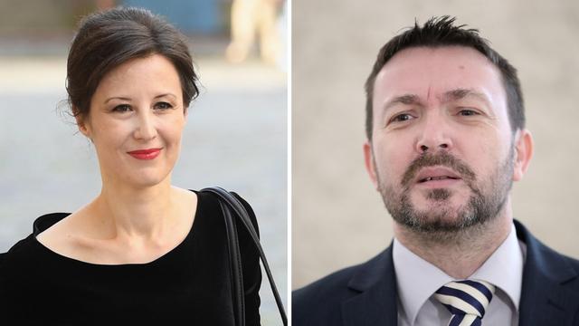 'Hrvatski sudovi postupaju na jedan način, dok im ne dođe Plenković. Onda ide drugačije'