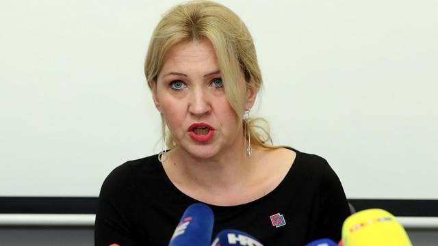 Zagreb: Povjerenstvo za sukob interesa o Plenkoviæu i Bandiæu