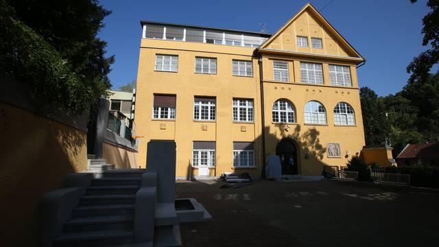 Troje zaraženih, 40 testirano u Psihijatrijskoj bolnici za djecu