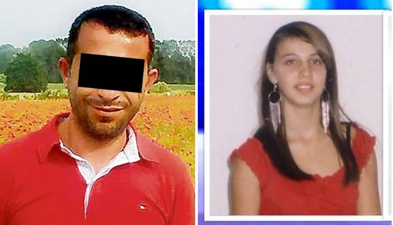 Silovao pa ubio kćer Hrvatice u Njemačkoj: Tijelo još nisu našli