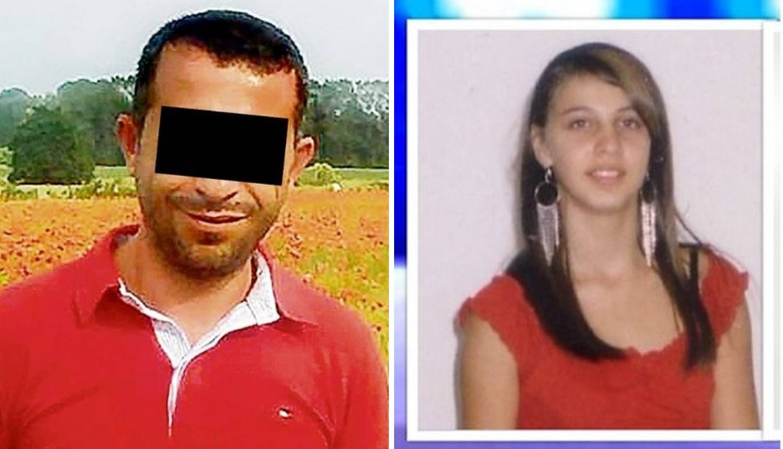 Hrvatici ubio kćer: 'Doživotna kazna je dobra, to zaslužuje'