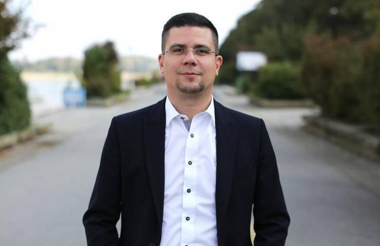 Domagoj Hajduković o napadu: Da, Tomislav i ja bili smo u vezi