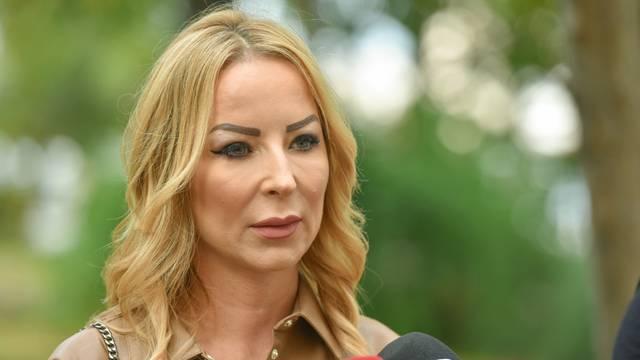 Zadar: Udruga za Down sindrom reagirala na slučaj navodnog izbacivaja djeteta iz kafića