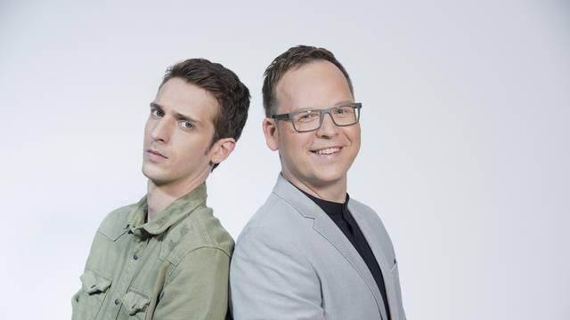 Stiže 'Startaj Hrvatska', emisija koja mijenja živote poduzetnika