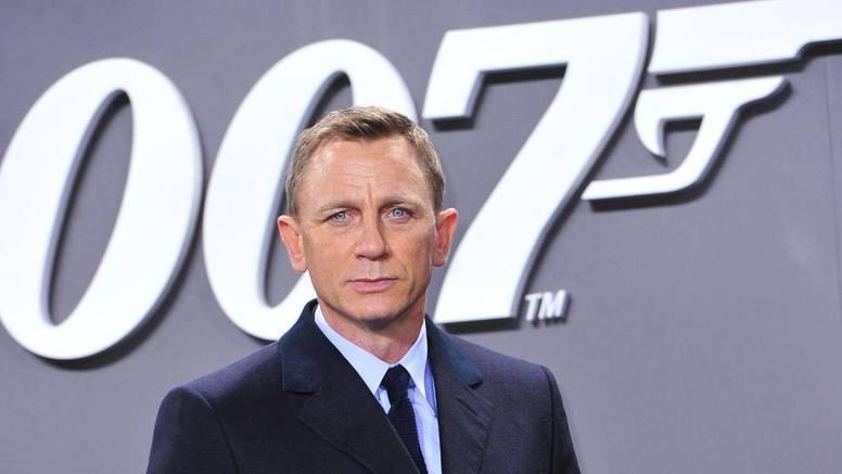 Daniel Craig djeci će uskratiti nasljedstvo jer je to 'neukusno'