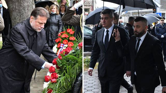 'Milanović otvara ideološke prijepore koje smo imali ranije'