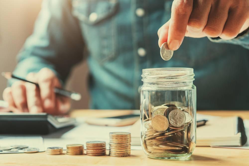 Kako štednja u mirovinskom fondu osigurava sigurniju budućnost
