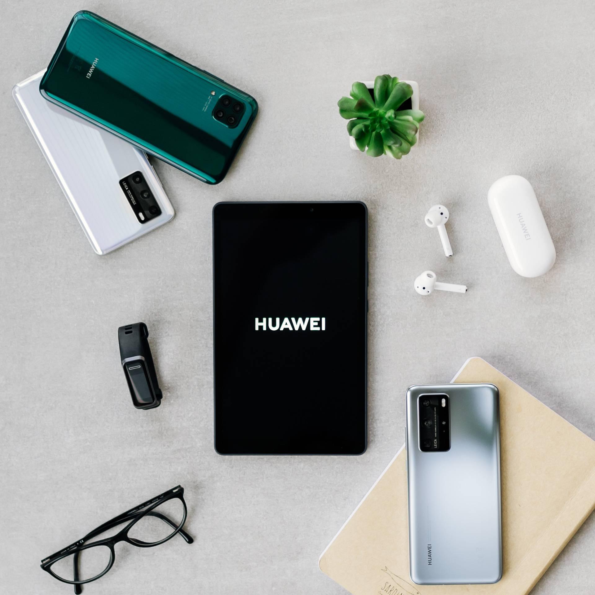 Vrijedni pokloni na dar u Huaweijevoj ljetnoj ponudi