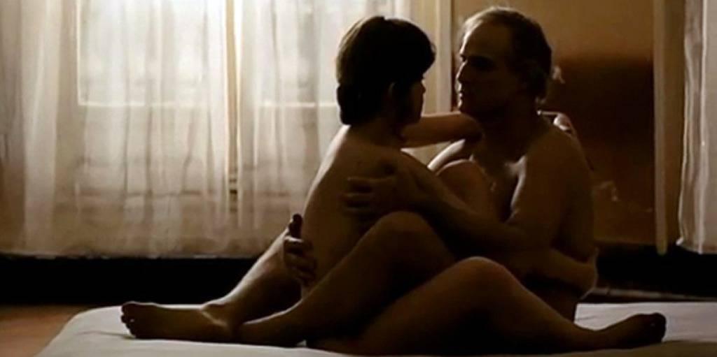 Seks ponovno pravi ljetni hit: Knjige i filmovi imaju publiku