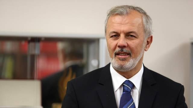 A. Sanader: Ministri nisu bili u 'klubu' za vrijeme lockdowna