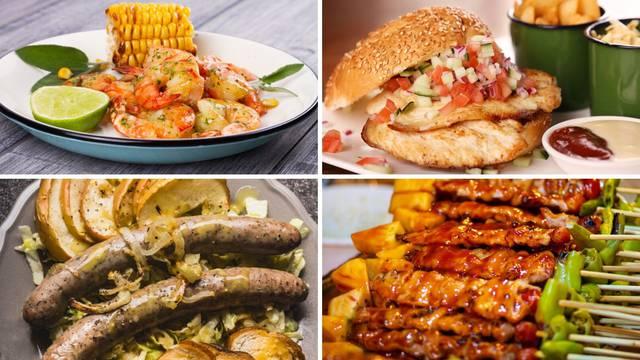 Recepti za kampiranje: Uživajte u nevjerojatno ukusnim jelima koje možete spraviti u prirodi