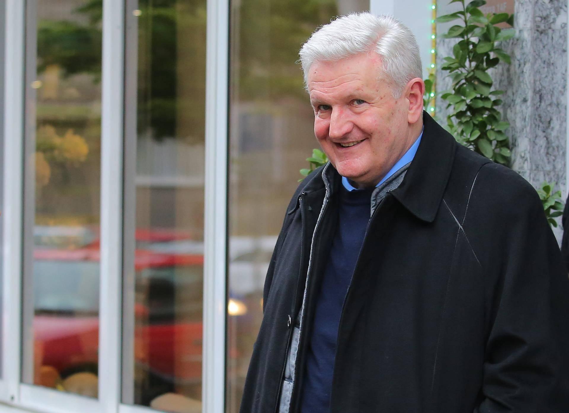 Slučaj Todorić: Odgodili odluku o prvoj optužnici protiv Ivice...