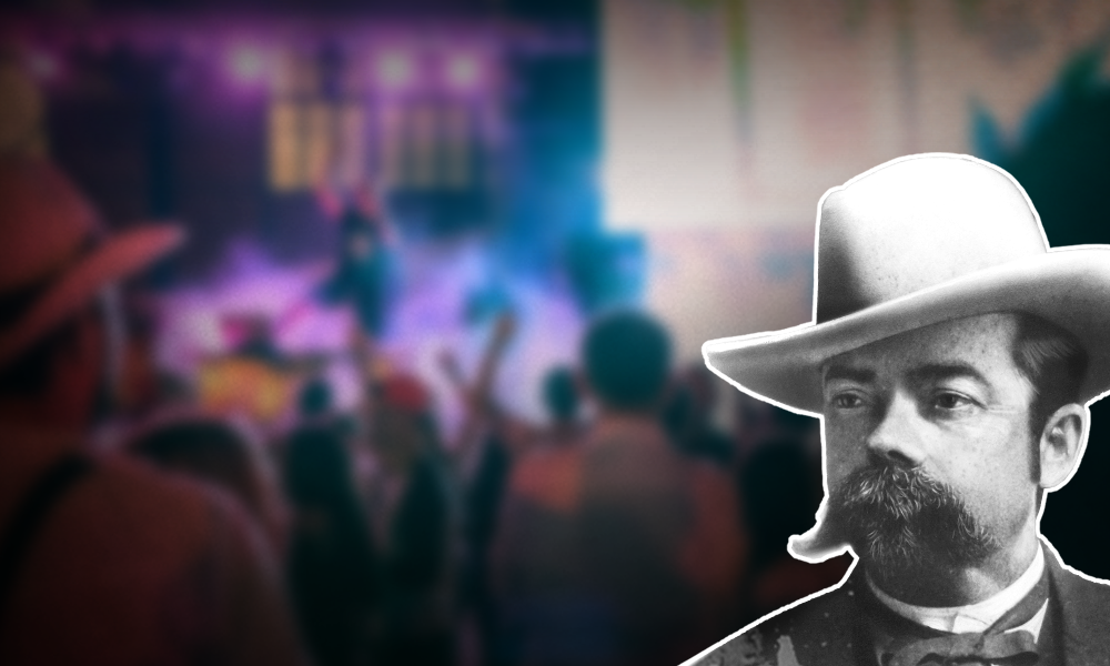 Osjeti pravi Jack Daniel's Experience i Dimensions festival