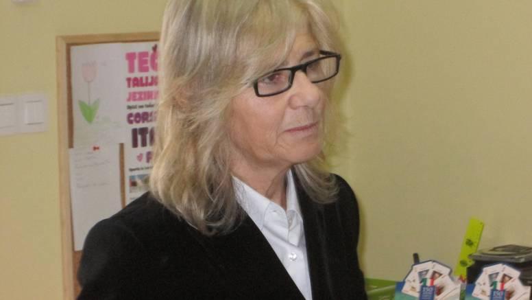 Marta Dassu u Zadru: Moramo razbiti lanac trgovine ljudima