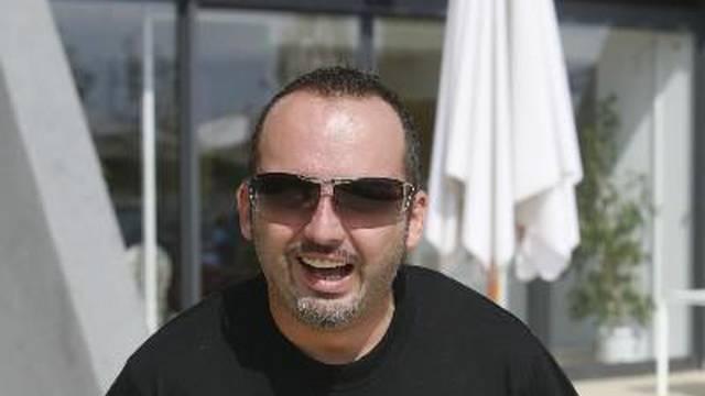 Željko Lukunic