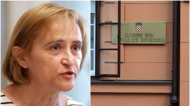 Alaburić: Mudar potez bi bio  da su sjednicu učinili javnom...