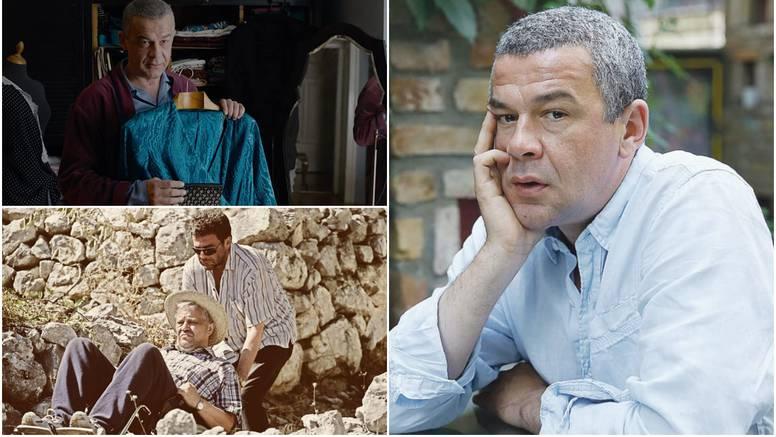 U Srbiji se etablirao kao velikan glumišta, a s hrvatskim filmom rušio je rekorde gledanosti...
