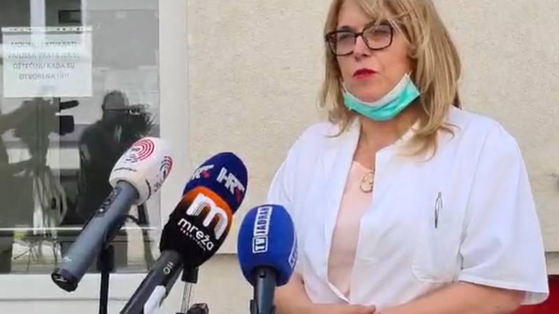 Porastao je  broj zaraženih u Splitsko-Dalmatinskoj: Virus se opet širi po noćnim klubovima!
