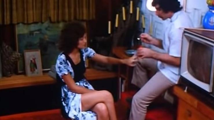 Pet bizarnih filmova za odrasle koji su obilježili sedamdesete...