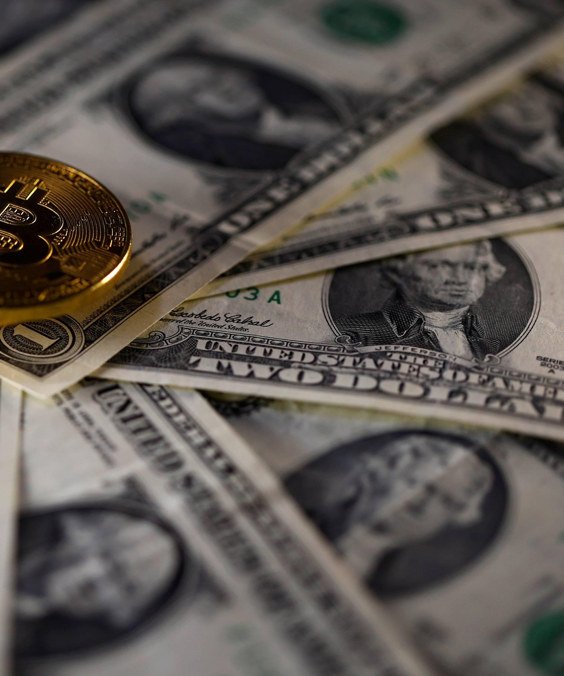 Zaradio bitcoins binary options trading strategy mmxiii