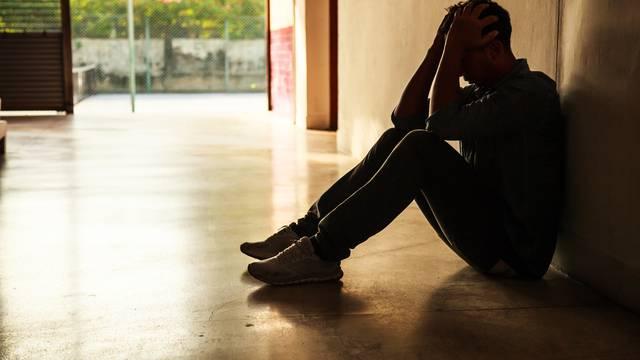 Jeste li u vezi sa sociopatom? Psiholog otkriva česte znakove