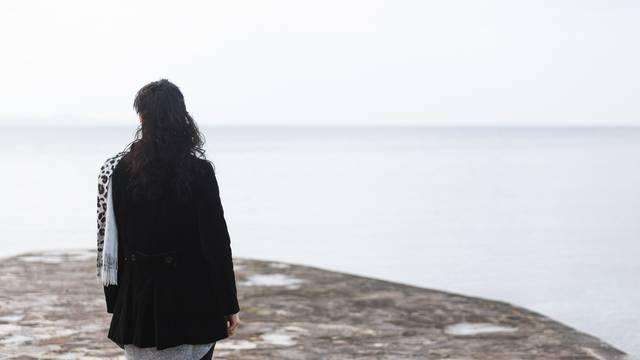 VIDEO Ispovijest žene iz okolice Zadra: Silovao me, a centar je našeg sina predao njemu