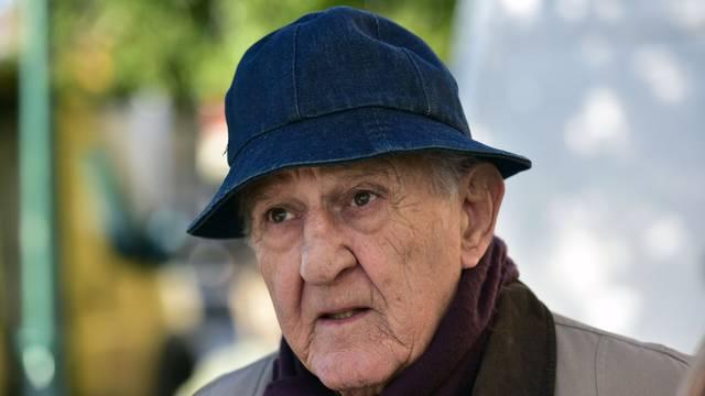 'Ivo Andrić mi je pomogao da se s filmom probijem do Cannesa'