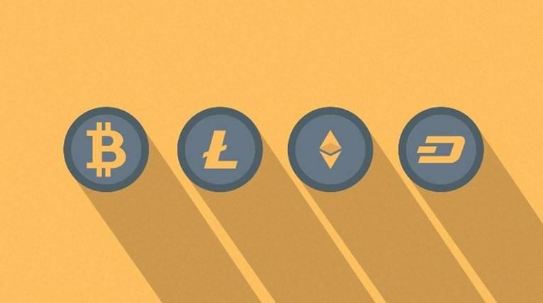 Trgovanje cijenom crypto valuta dostupno u Hrvatskoj