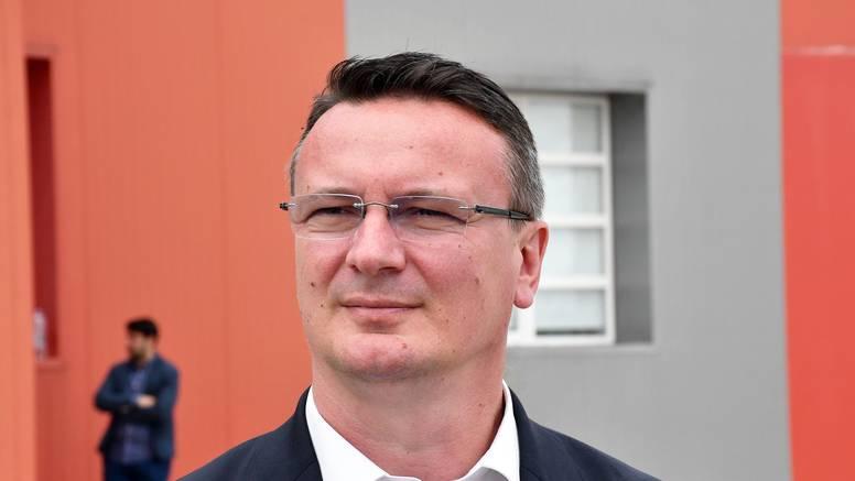 Župan spasio muškarca od sigurne smrti: 'Reanimirao ga je do dolaska Hitne, preživio je'