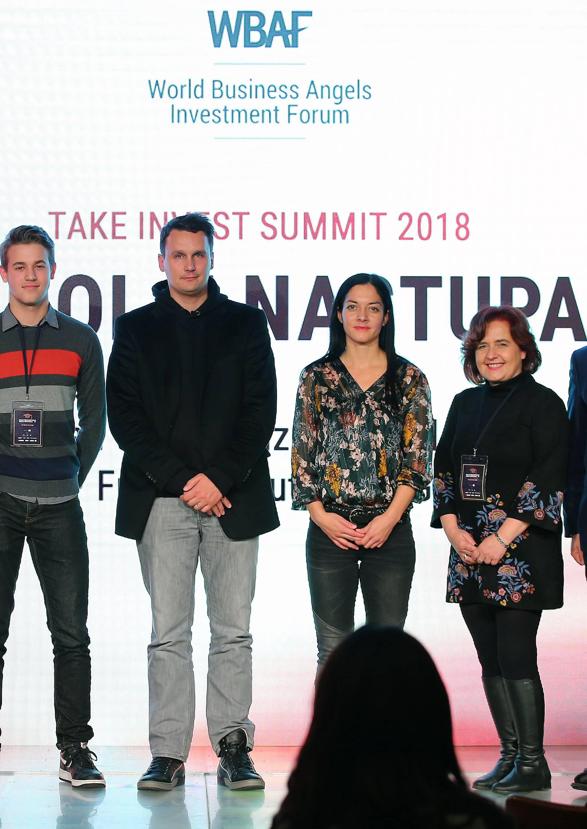 Ante Toni Debelić i GrowCity ušli u najboljih 50 startupova