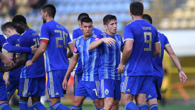 Dinamo najavio Ligu prvaka u Rijeci, lokosi tvrde: Mi igramo u Kranjčevićevoj i Maksimiru!