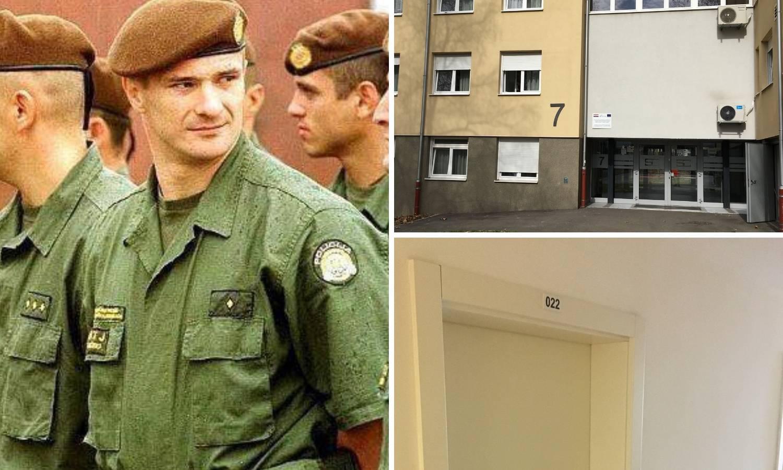 Cro Cop je bio redar i živio na Savi: Tu su mi ukrali tenisice