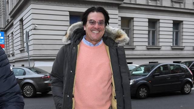 Birtija: Damir Mišković mora pokazati da nije baš ničiji igrač